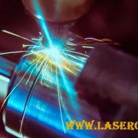 №13371 Лазерная резка и сварка, производство лазерного оборудования