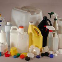 №13870 Пэт бутылки для воды, сока, молока , тех. жидкостей.