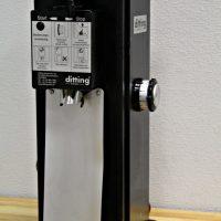 №13875 Продам автоматическую упаковочную машину для кофе