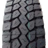 Новые всесезонные шины тяга — TRIANGLE TR689A (215 / 75R17.5 135/133L)