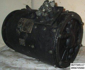 №13624 электродвигатель тяговый взрывобезопасный , взрывозащищенный дкв-908  , категория №1ТР.554.088 , постоянного тока ,2,5 квт, 30 вольт , 800 об\мин, ГОСТ 12049-75 , взрывозащищенный электрический погрузчик, ЭПВ-1638,  ЭПСВ-1600 , ЭПВ-1, 25 , может быть использован во взрывоопасных зонах всех классов, в которых образовываются взрывоопасные смеси газов и паров с воздухом категорий IIA и IIB группы Т1, Т2, Т3 согласно ГОСТ Р 51330.13-99. ДКВ 908, 2,5кВт, 800об/мин, 30В, 110А, последовательное возбуждение