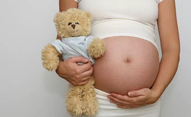 №13868 Сотрудничество для доноров и суррогатных мам. Одесса