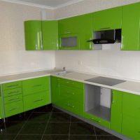 №14056 Мебель по вашему проекту, доступные цены