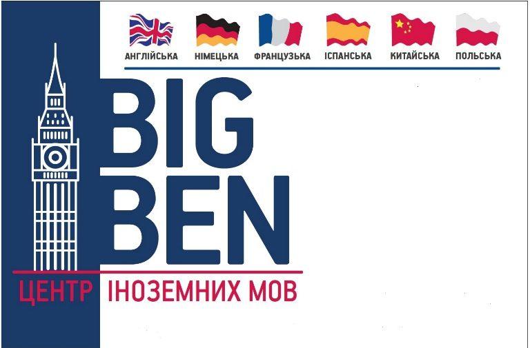 №13950 Иностранный язык. Английский, немецкий. Изучение языков.