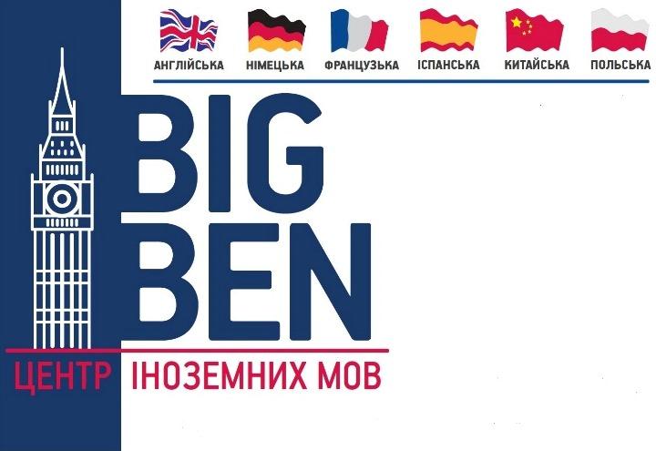 №14544 Английский, немецкий. Языковые курсы. Иностранный язык.