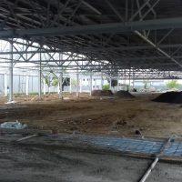№14382 Будуємо, проектуемо виробничі приміщення під ключ.