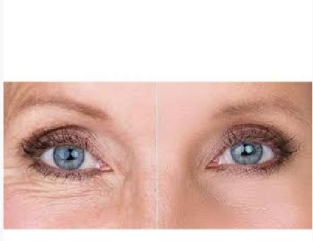 №14359 Косметика против старения кожи