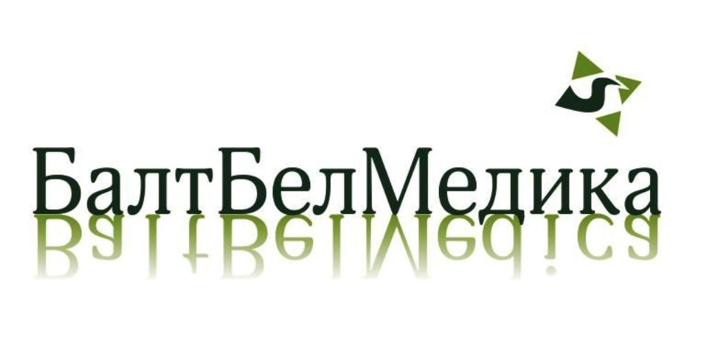 №14342 Организация медицинского туризма в Белоруссии