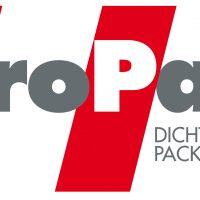 №13914 Механические уплотнения компании   ProPack (Германия)