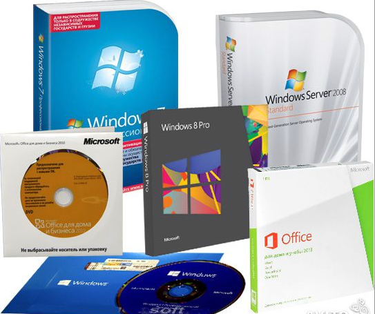 №14546 Куплю Windows 7, 8.1 , 10 , ggk , Windows Server 2008-2012, ms office 2010-2016