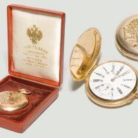 №14028 Куплю Швейцарские часы, брендовые украшения из серебра и золота Киев куплю дороже всех