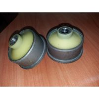 №14493 Ремни, ролики и сайлентблоки на Emgrand EC7