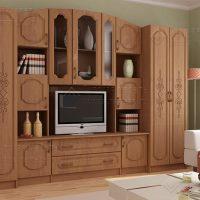 №14188 Интернет-магазин мебели в Донецке