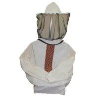 №14145 Швейные изделия для пчеловодов