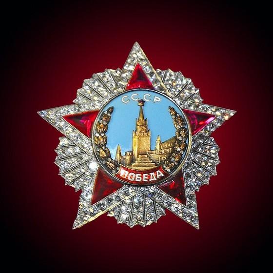 №14012 Куплю дорого награды ордена куплю ордена медали награды Киев куплю медали дорого