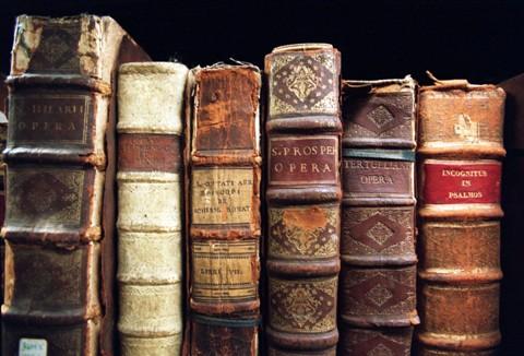 №14628 Куплю книги Киев Куплю дорого книги куплю старинные книги Киев Украина  продать  книги антикварные