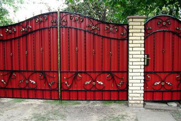 №14834 Розсувні двері для ванної та туалету — чи зручно