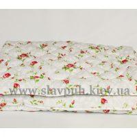 №14748 Купить одеяло в Украине. Одеяло льняное.