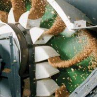 №14667 Конвейерное оборудование: нории, транспортеры ленточные, шнековые,скребковые.
