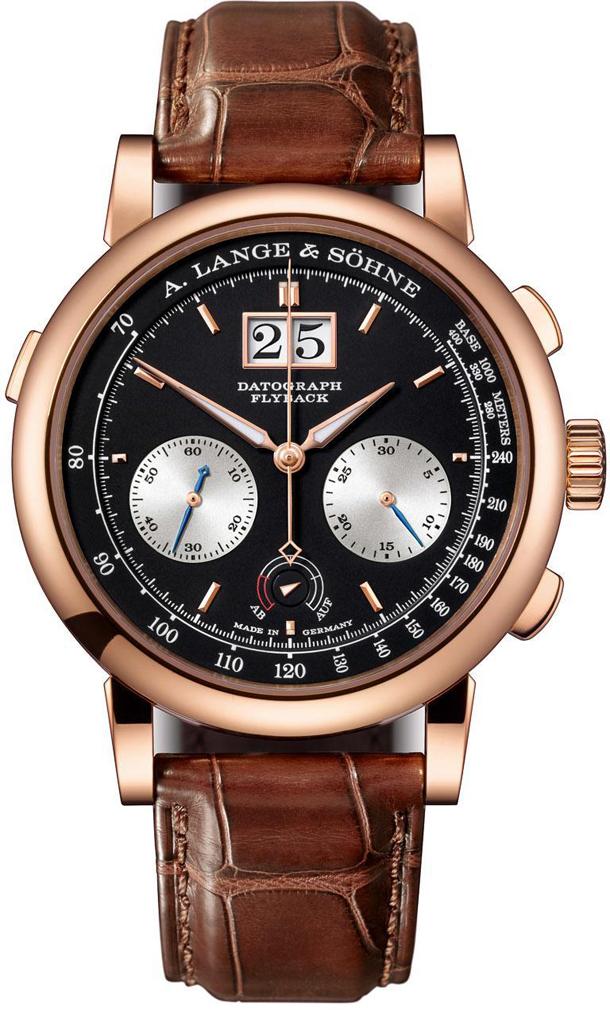 №14644 Куплю Швейцарские часы, брендовые украшения из серебра и золота Киев куплю дороже всех