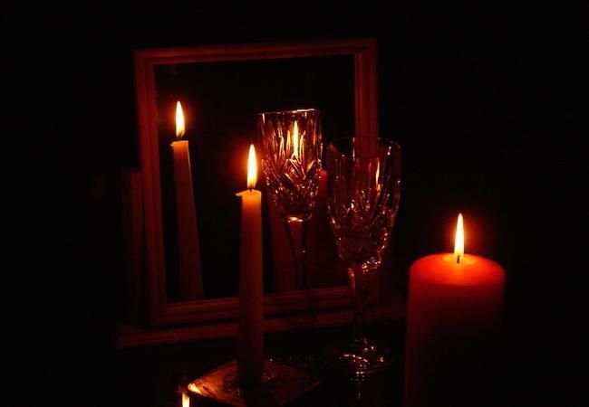 №14575 Любовный Приворот по фото. Магические услуги