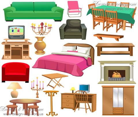 №14784 Мебель под заказ и фабричные модели