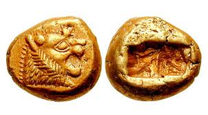 №14620 Куплю монеты куплю золотые серебряные монеты продать монеты киев купить монеты куплю дорого золотые монеты