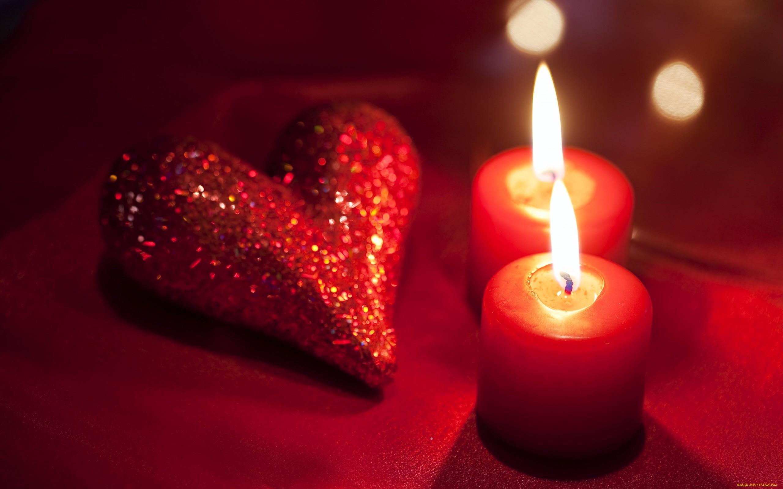 №14746 Любовная магия, приворот в Житомире. Магическая помощь