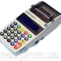 №14737 Кассовый аппарат ВАМП-МИКРО, Фискальный регистратор с модемом. РРО.