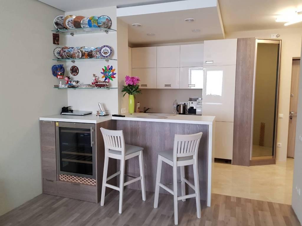 №15840 Мебель и кухни на заказ. Бесплатный просчет.