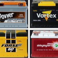 №15706 Аккумуляторы стартерные опт и розница, цена производителя.