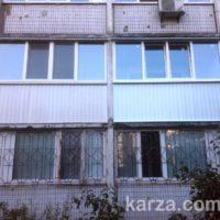 Пластиковые ПВХ окна от производителей Rehau, Veka, Decco