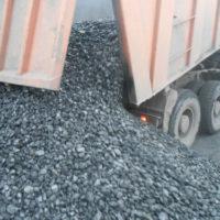 №15660 Продажа каменного угля по Украине, вагонные поставки.