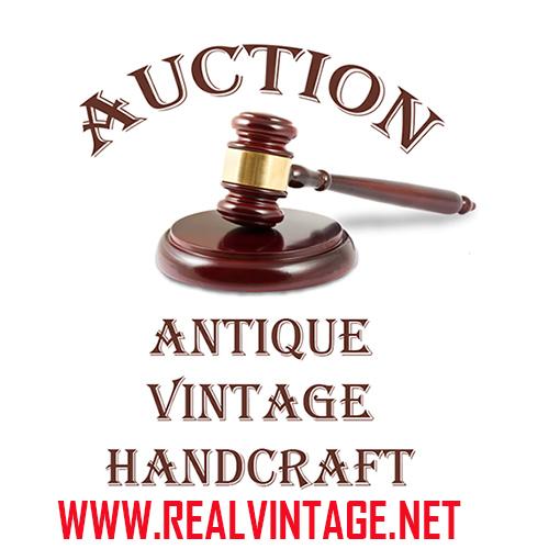 №16410 Бизнес онлайн. Продавайте за валюту старые вещи.
