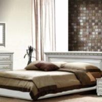 №16103 Товары для сна в интернет-магазине Domix