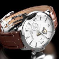 №16037 Лимитированная коллекция часов «25  Років Незалежності України»