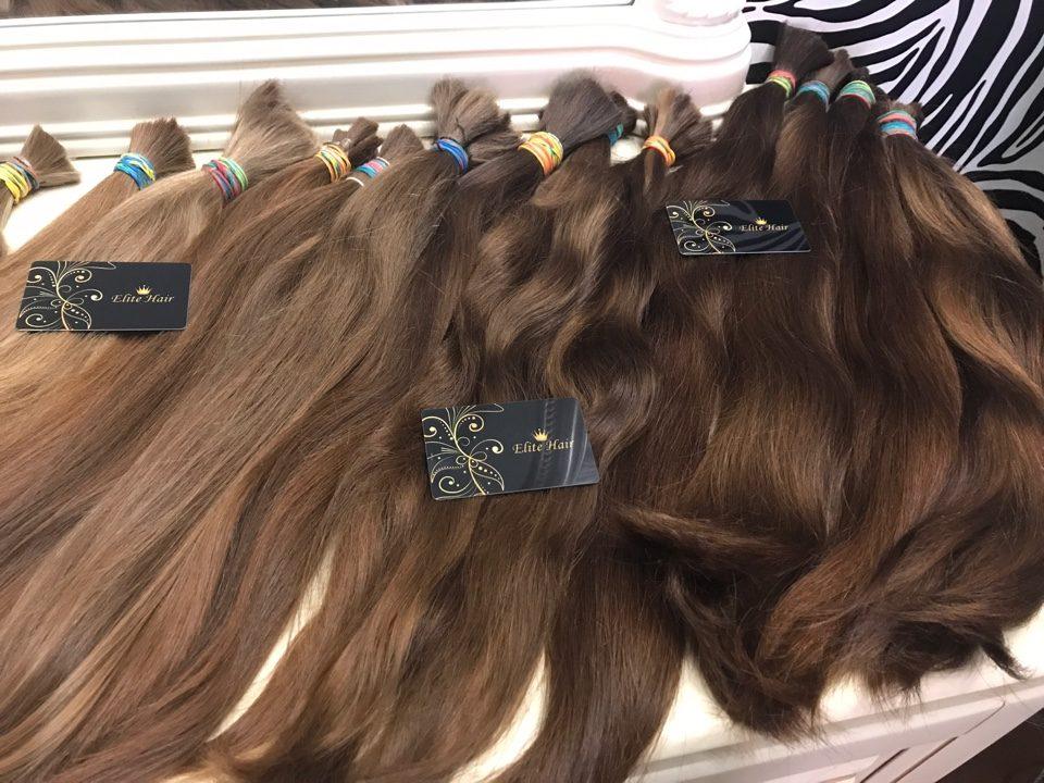 №16354 Куплю волосы дорого. Продать волосы в Украине.