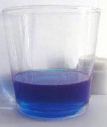 Lanablue, 5 грамм — комплекс anti-ageing