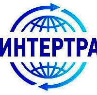 №16279 Грузовые перевозки по Украине и за границей