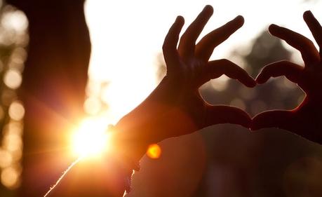№16142 Приворот для брака в Одессе. Магическая помощь. Вернуть мужа, жену в семью, прекратить измены