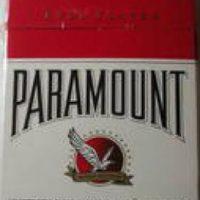 Продам оптом сигареты Paramount (Оригинал «Львовская Табачная Фабрика ОАО»)