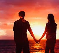 Любовний приворот, приворот по фото, повернути чоловіка, дружину в сім