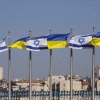 №17373 Трудоустройство без предоплаты в Израиле