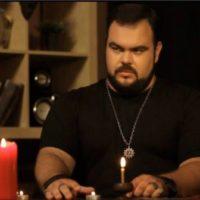 №17551 Экстренная магическая помощь, приворот по фото от практикующего мага, колдуна в Белой Церкви