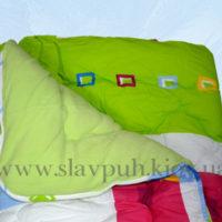 №17757 Одеяло. Купить одеяло по цене производителя.