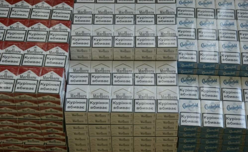 №17661 Продам Сигареты Лм,Бонд,Ротманс от производителя!!!