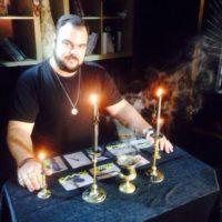 №18043 Магическая помощь в Мелитополе от практикующего мага. Любовная магия, приворот по фото