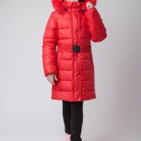 Верхняя одежда оптом для детей