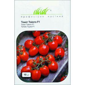 №18410 Саженцы, удобрения, семена, инвентарь