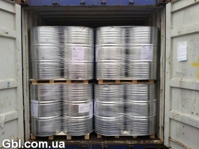 №18430 Продам Гамма-бутиролактон 2018 (GBL, ГБЛ) Опт/Розница